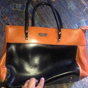 Vittoria Ventea women's handbag